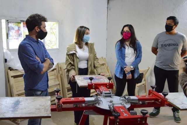 Acompaniamiento-a-emprendedores-de-Barranqueras-20-09-23-01