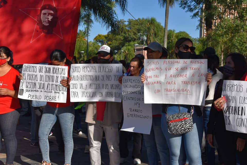 Mujeres-al-Frente-Reclamo-de-clases-presenciales-21-01-19-09