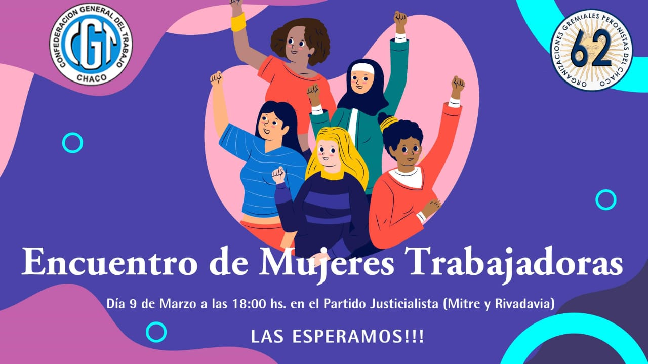 Encuentro-de-Mujeres-Trabajadoras-01