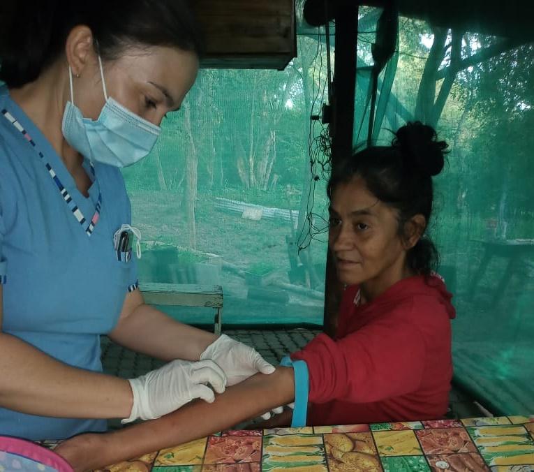 Centr--Salud-de-Gestion-Social-N-1-Vacunacion-21-02-13-03