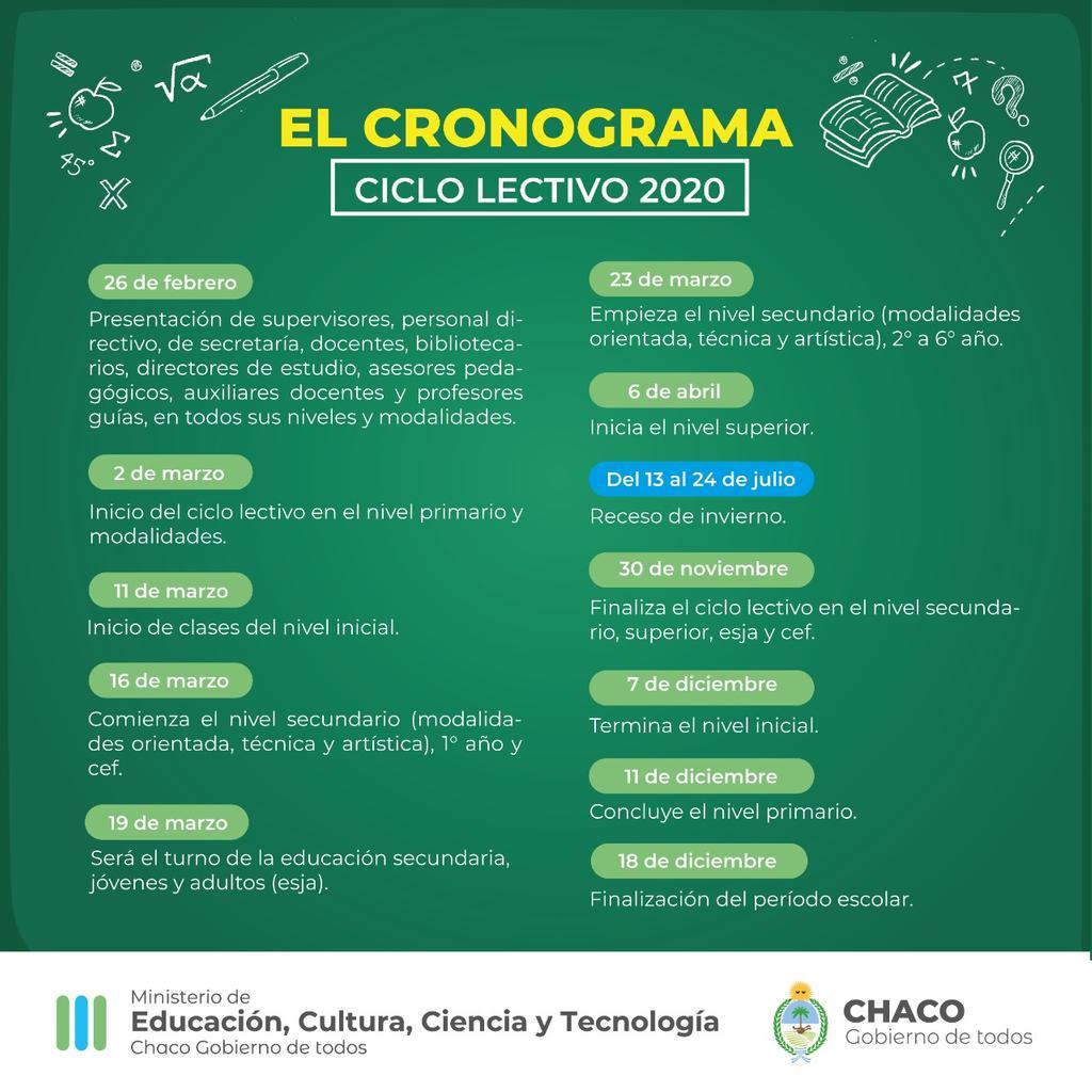 Cronograma-del-ciclo-lectivo-01