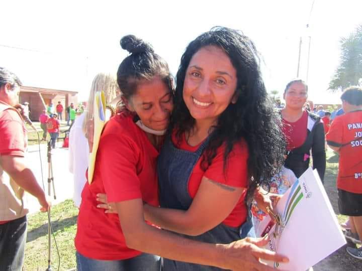 Mujeres-al-Frente-21-04-05-04