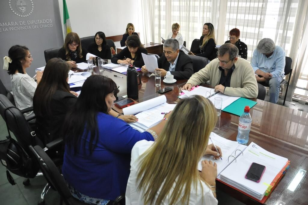 Avanza iniciativa para la educación del folklore en las escuelas - Chaco On Line