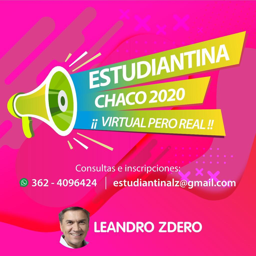 Estudiantina-virtual 20-08-05-02