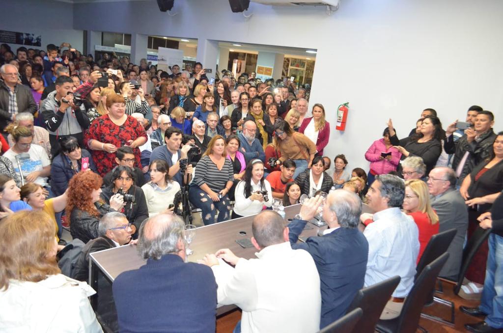 PJ-Semana-de-la-Cultura-Peronista-Jorge-Capitanich-19-16-10-02