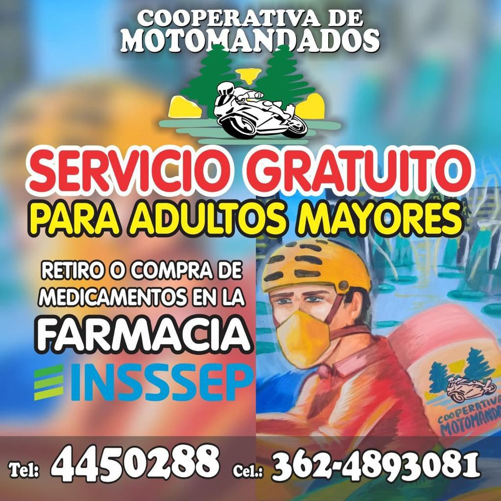 Motomandados-Adultos-Mayores-21-03-30-02