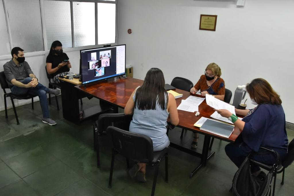 Comision-de-Educacion-20-12-22-02
