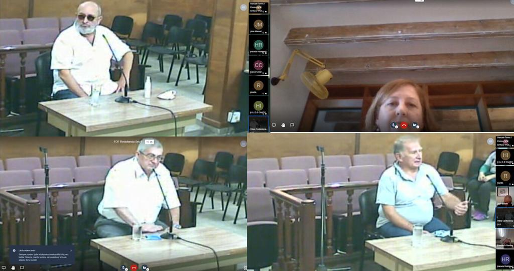 Caballero-III-Testigos-Dia-5-21-04-29-01