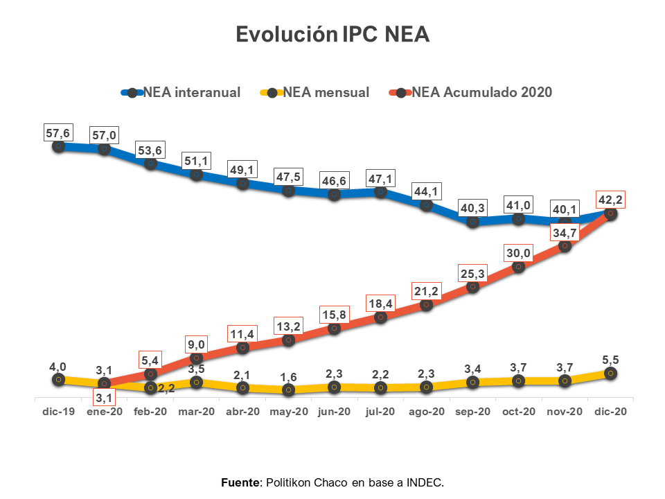 IPC-NEA-Diciembre2020-21-01-14-02