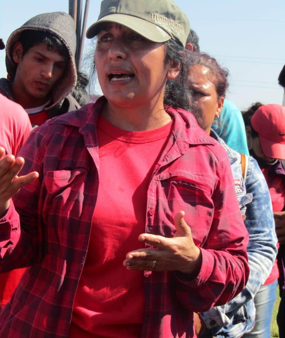 Mujeres-al-Frente-20-11-12-09