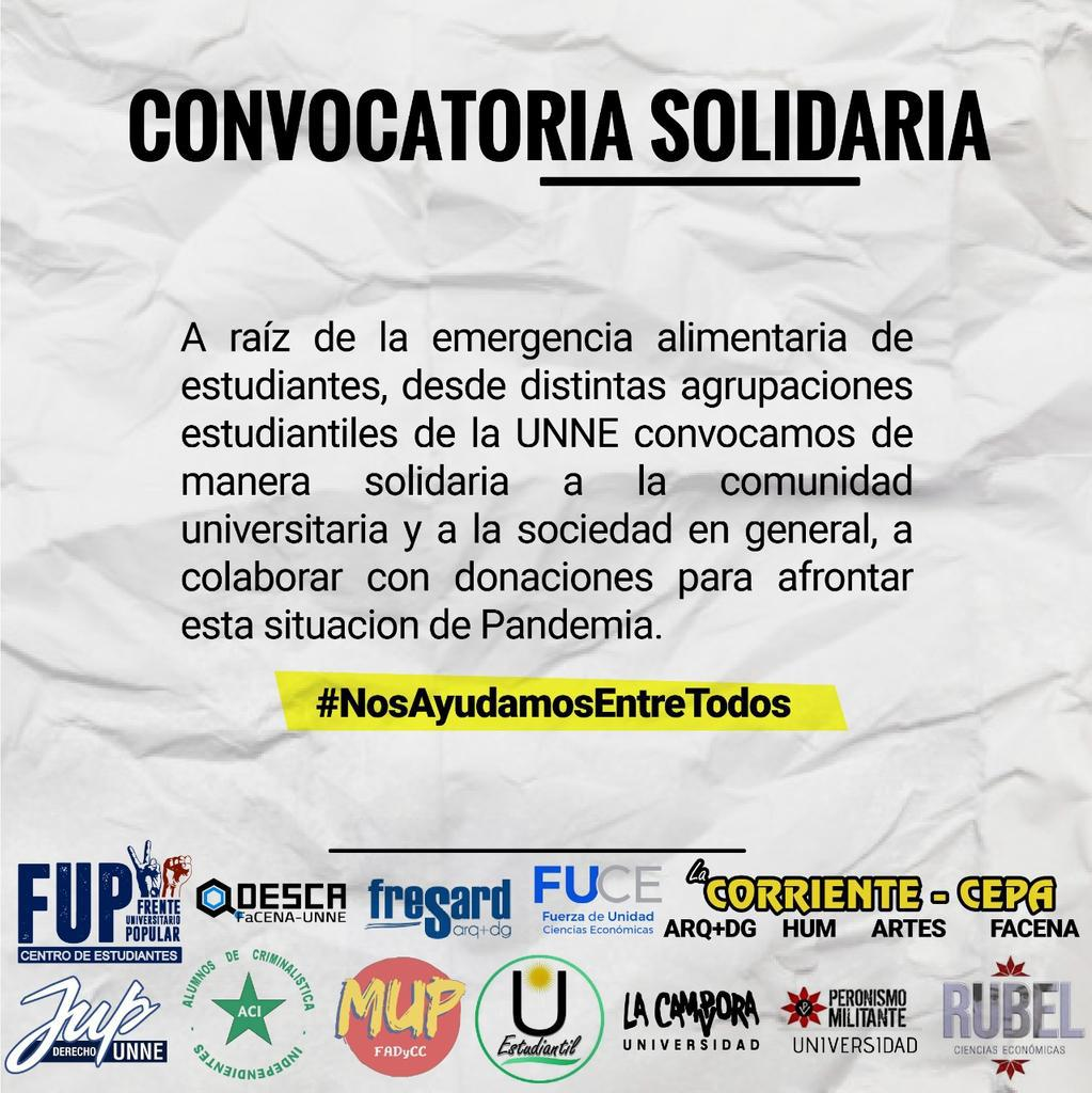 Convocatoria-universitaria-solidaria-20-04-13-01