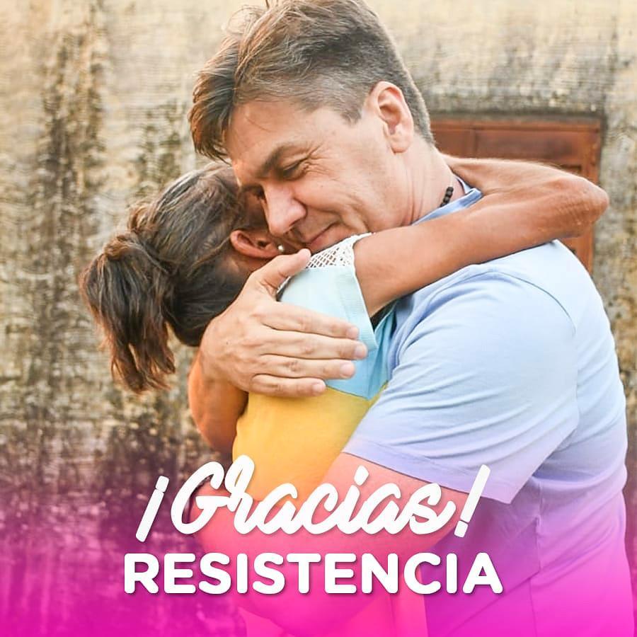 Leandro-Zdero-agradecimiento-a-los-ciudadanos-de-Resistencia-19-11-11-01