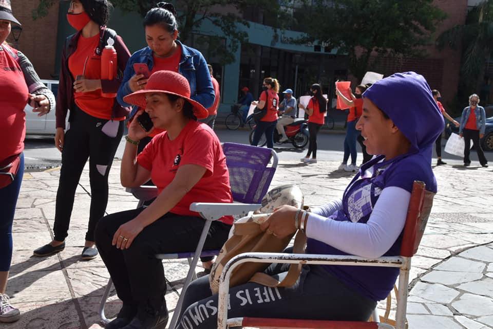 Mujeres-al-Frente-21-01-28-08