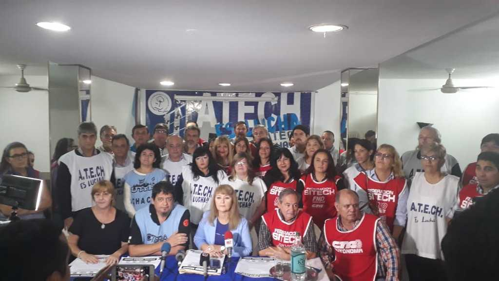 Frente-Gremial-Docente-19-05-10-01