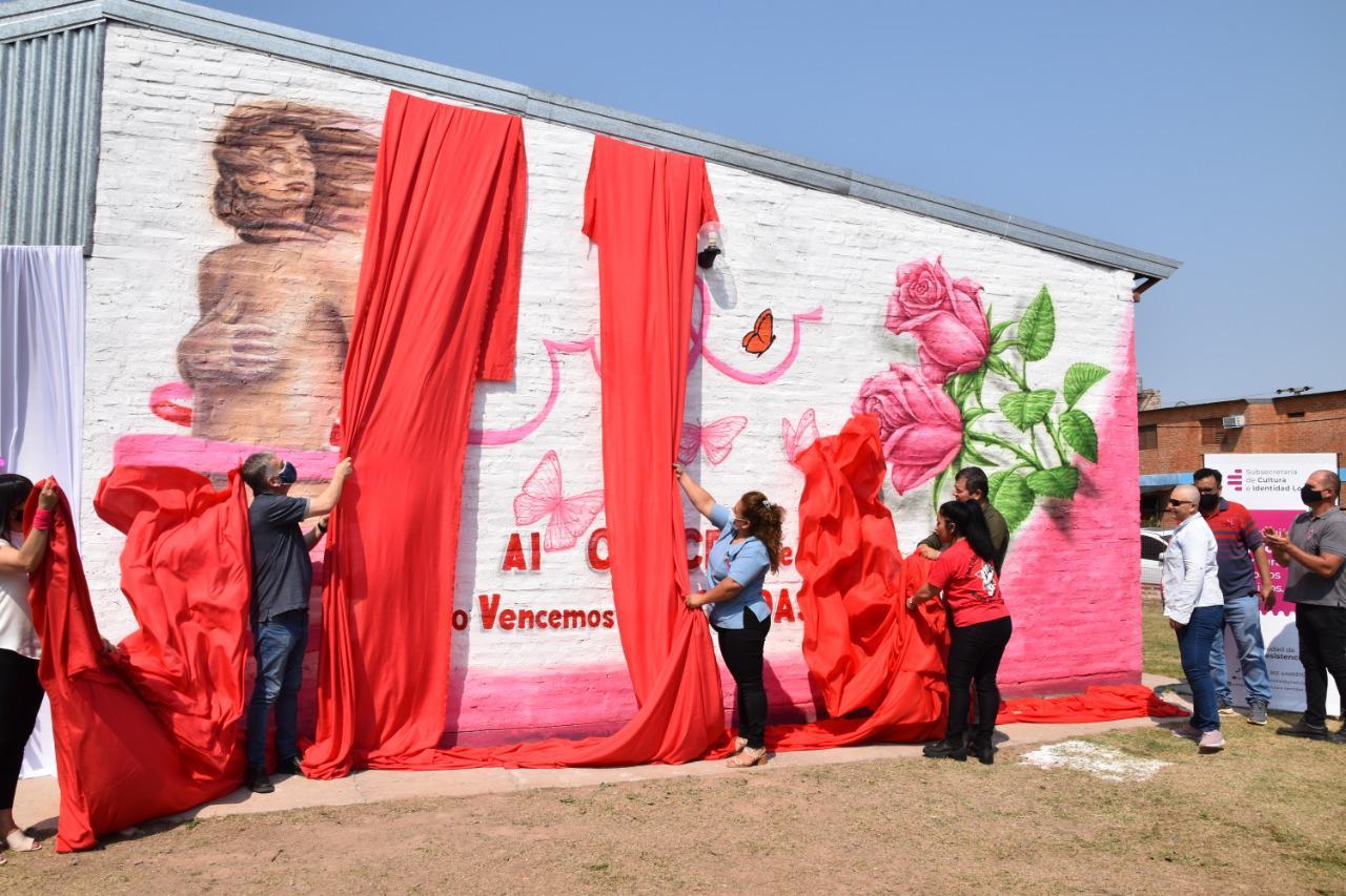 Mes-de-la-Mujer-mural-20-11-11-04