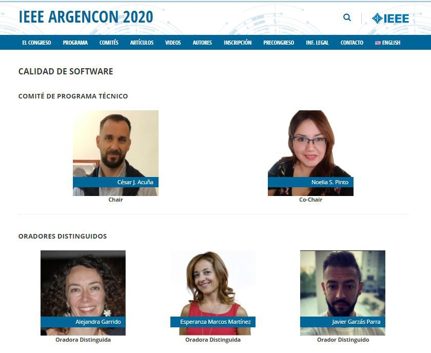 Argencon-20-20-12-01-02