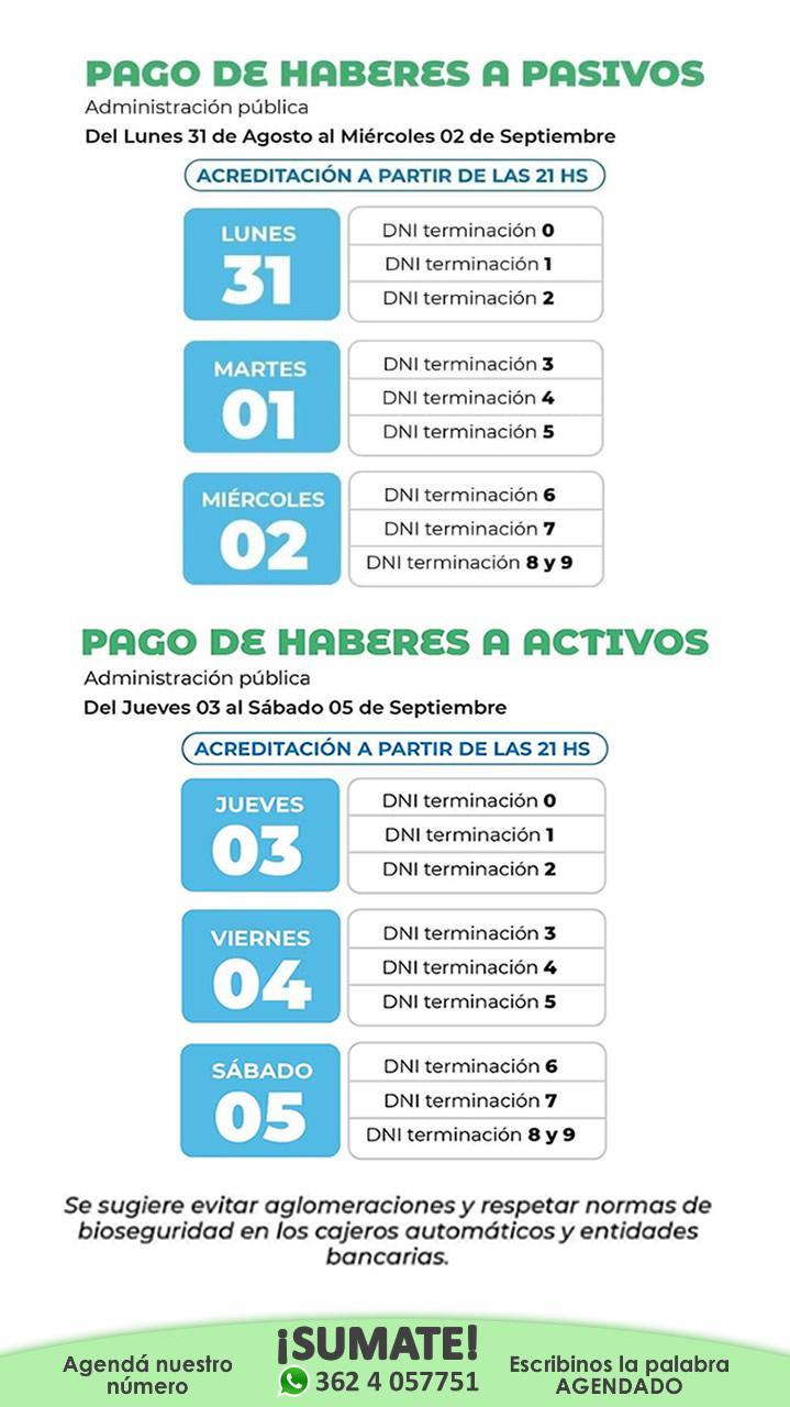Cronograma-de-pasivos-20-08-26-01