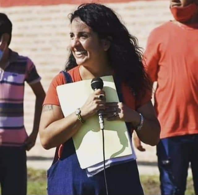 Mujeres-al-Frente-21-04-05-06