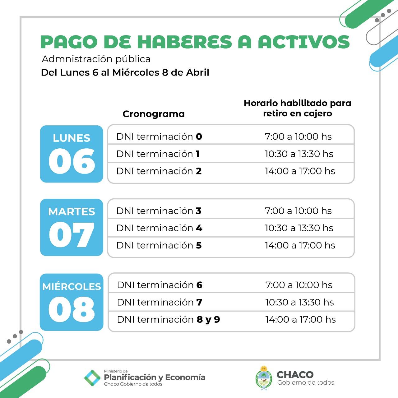 Jorge-Capitanich-Pago-de-sueldos-20-03-30-03