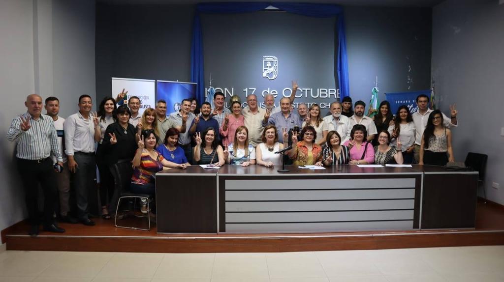 PJ-Semana-de-la-Cultura-Peronista-Anuncio-19-10-11-04