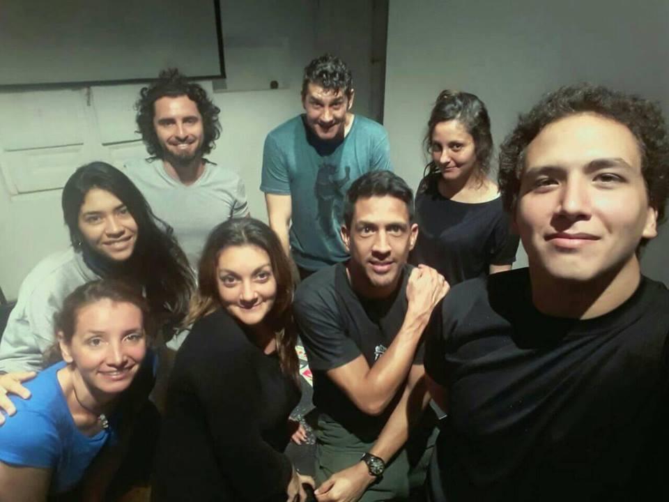 Colectivo-18-Las-Riendas-03