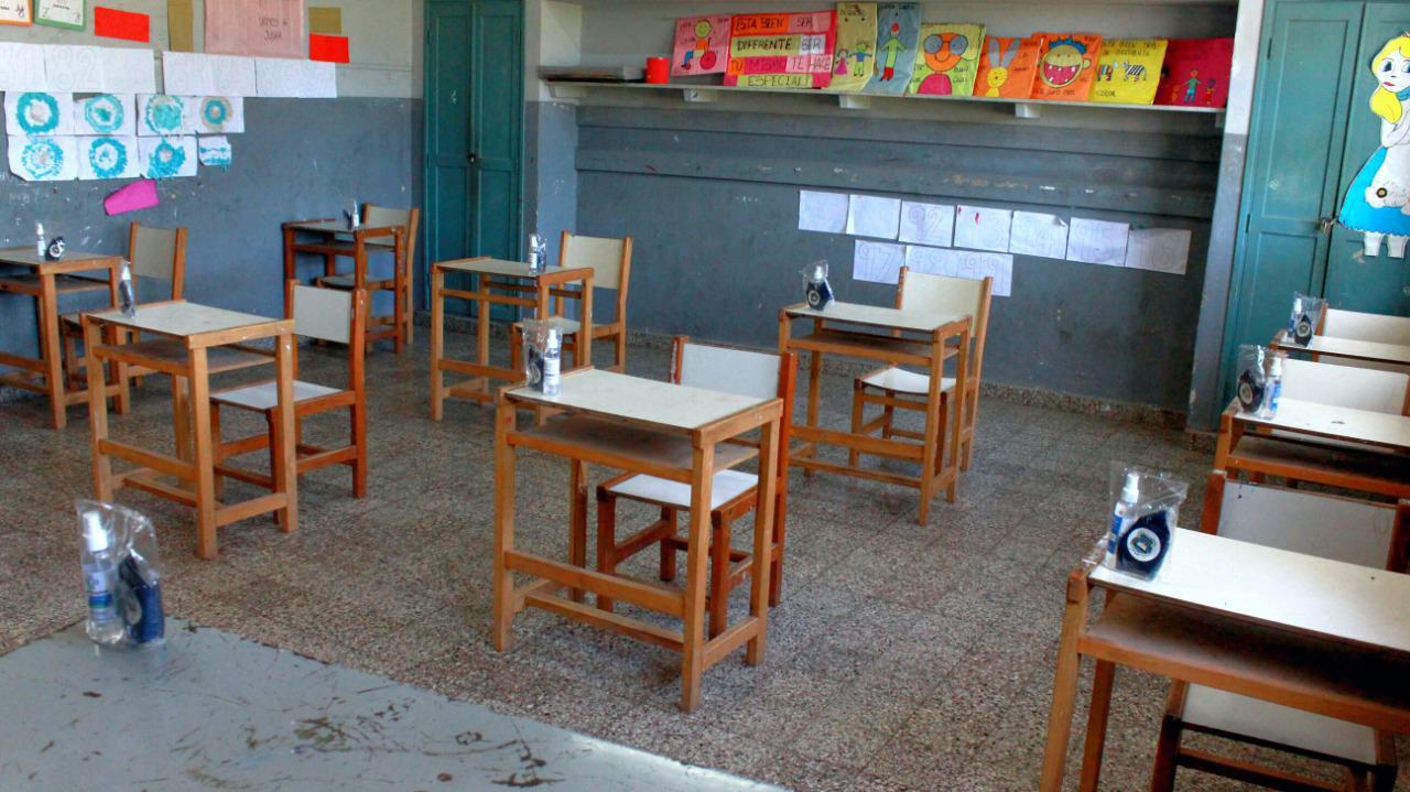 Retorno-a-las-clases-pesenciales-21-02-24-01