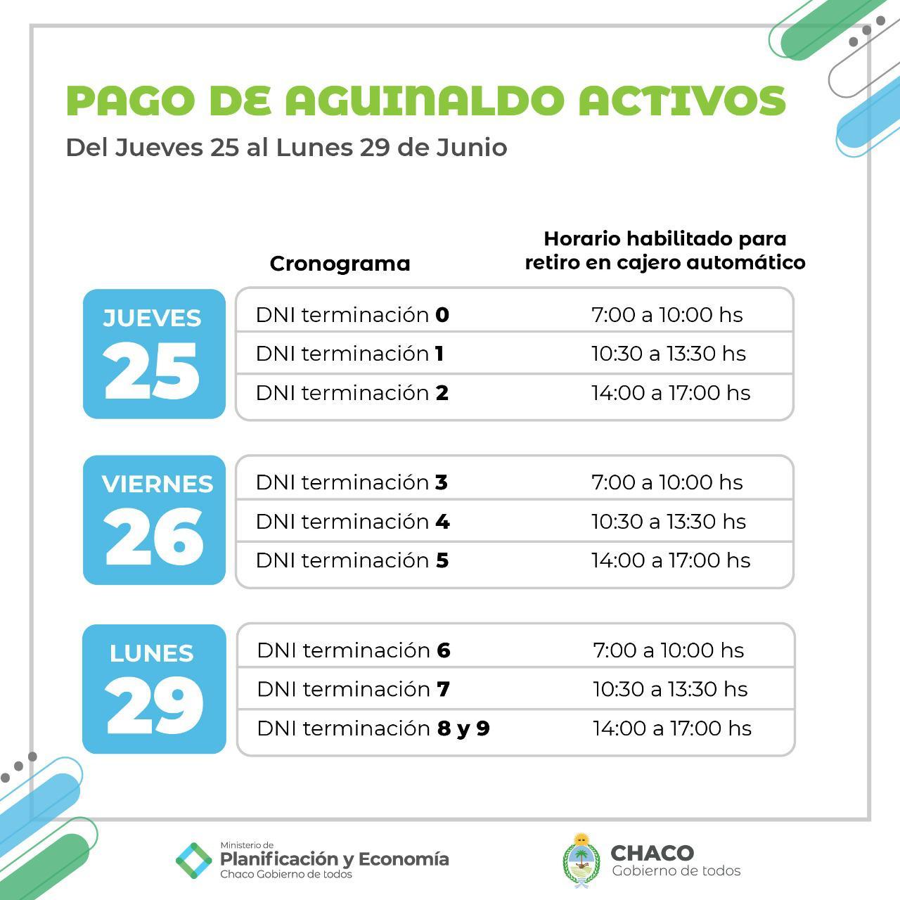 Aguinaldo-Activos-20-06-17-01