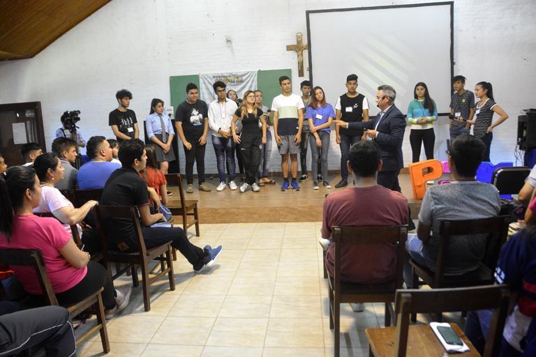Encuetro-Provincial-del-Parlamento-Juvenil-del-MerCo-Sur-19-10-15-01