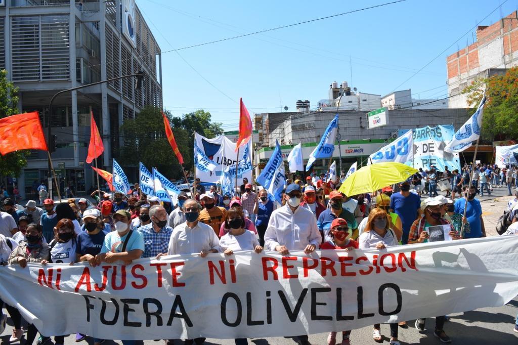 Movimientos-sociales-20-11-19-05
