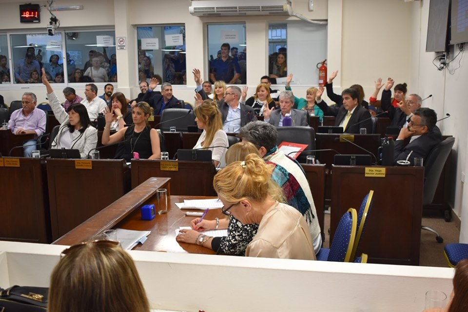 Aumento-legislativos-19-08-28-02