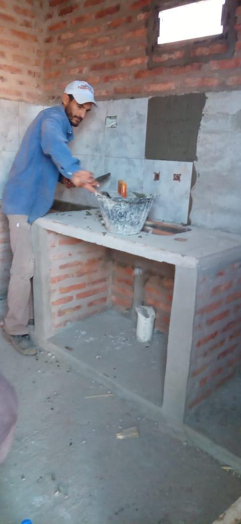 Trabajadores-del-barrio-Emerenciano-20-11-14-08