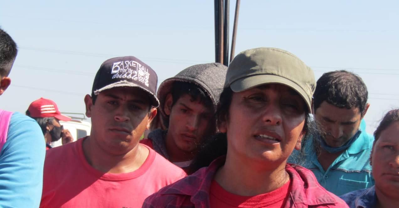 Mujeres-al-Frente-20-11-12-10