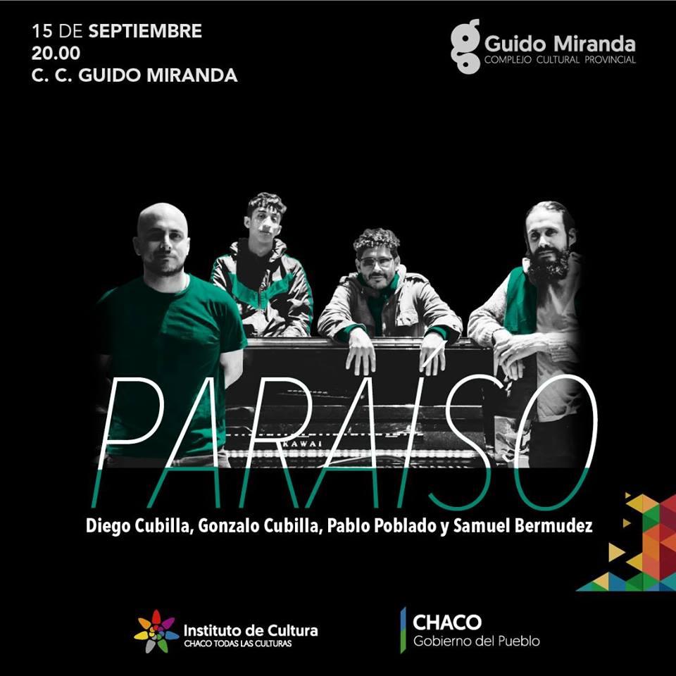 Paraiso-01