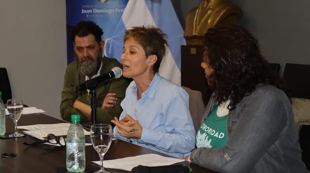 PJ-Semana-Cultura-Peronista-Periodismo-y-politica-19-10-16-01