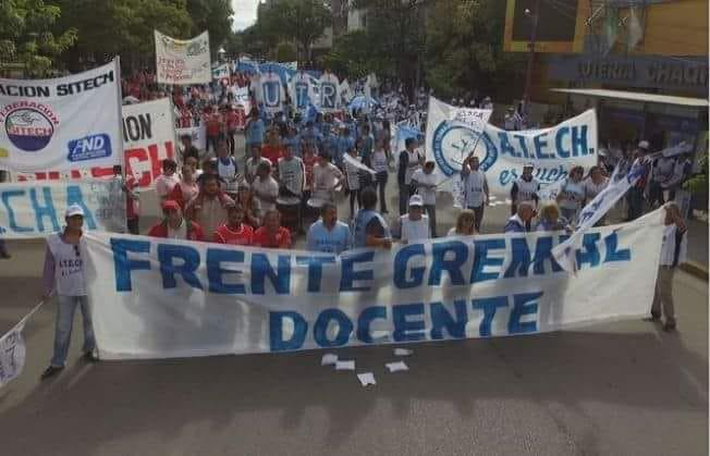 Frente-Gremial.Docente-20-09-11-01