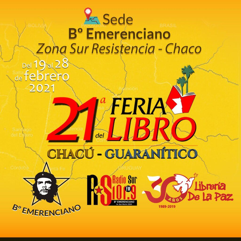 Feria-del-Libro-Anuncio-21-02-14-02
