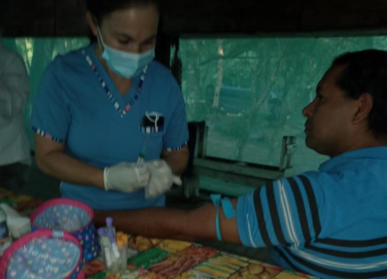 Centr--Salud-de-Gestion-Social-N-1-Vacunacion-21-02-13-14