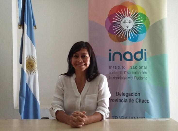 Nancy-Sotelo-delegada-INADI-20-03-10-01