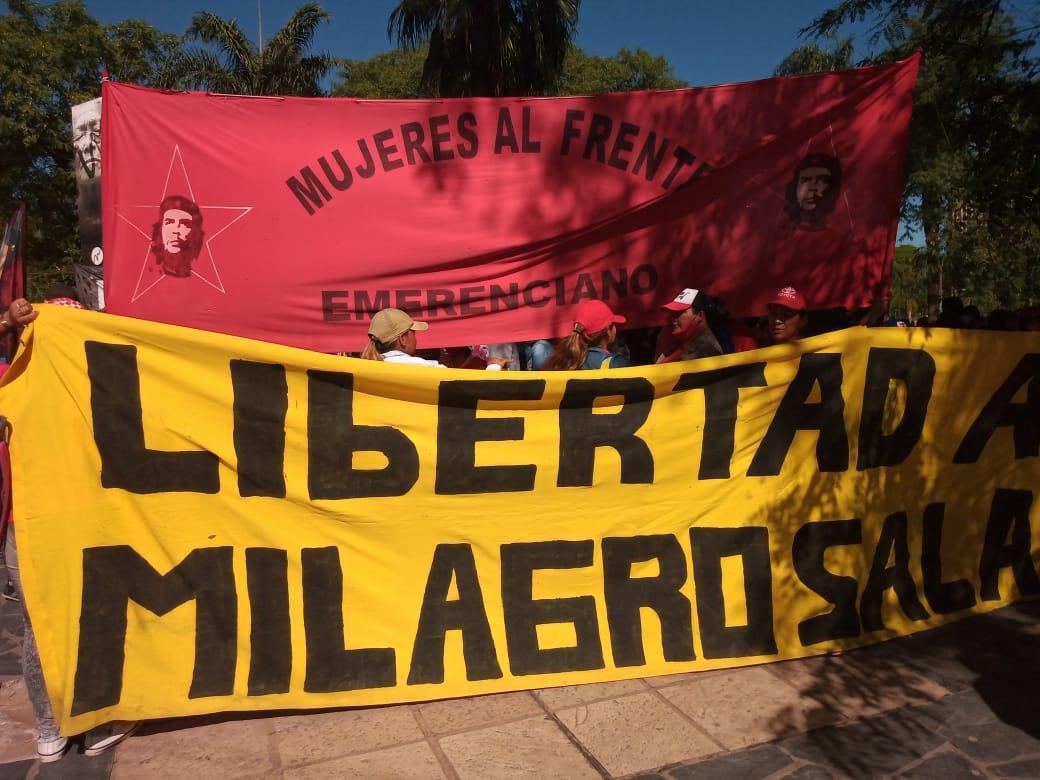 Dia-Internacional-de-los-Derechos-Humanos-20-10-12-02
