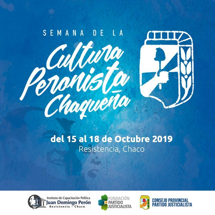 PJ-Semana-de-la-Cultura-Peronista-Anuncio-19-10-11-02