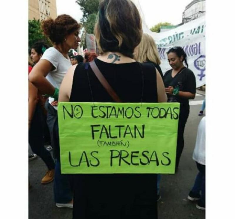 bandada-feminismo-entre-rejas 2020-09-10