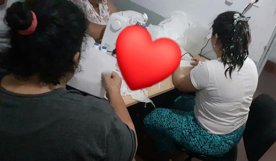 bandada-feminismo-entre-rejas-taller-textil 2020-09-10