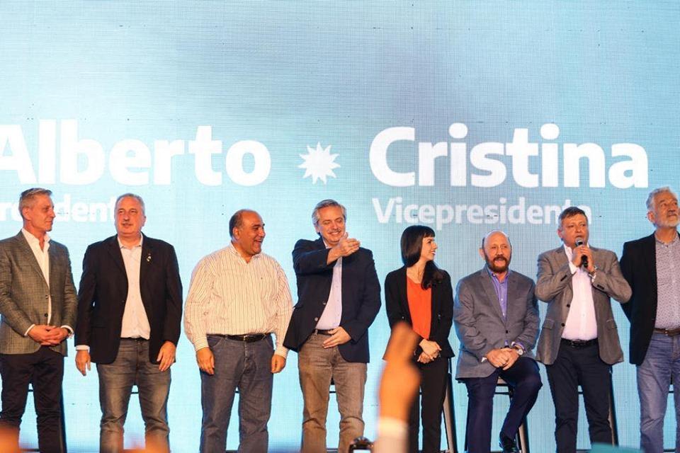 Frente-de-Todos-Alberto-Fernandez-en-Resistencia-19-10-23-04