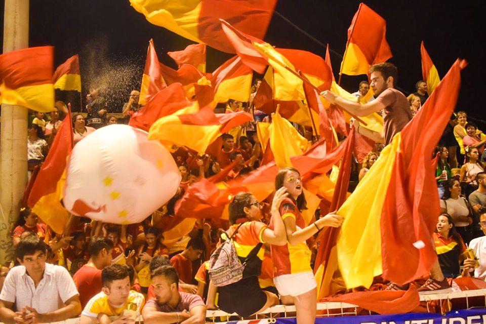 Carnavales-de-General-SanMartin-20-01-14-02
