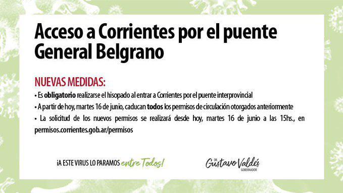 Acceso-al-Puente-Chaco-Corrientes-20-06-16-01