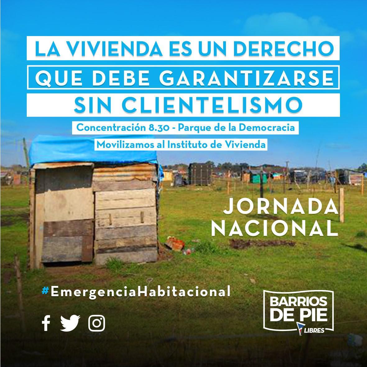 Barrios-de-Pie-La-vivienda-es-un-derecho-21-02-11-01