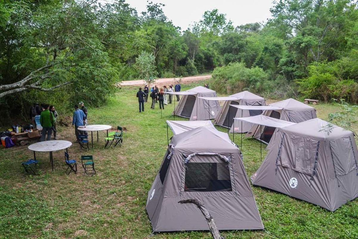 Parque-Nacional-El-Impenetrable-20-08-19-05