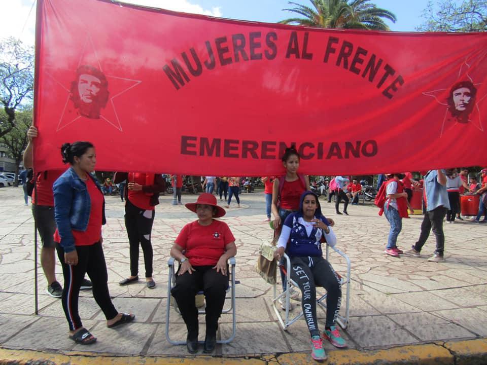 Mujeres-al-Frente-21-01-28-05