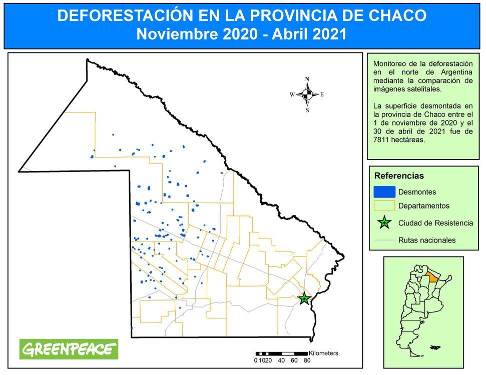 Greenpeace-Desmontes-21-05-10-02