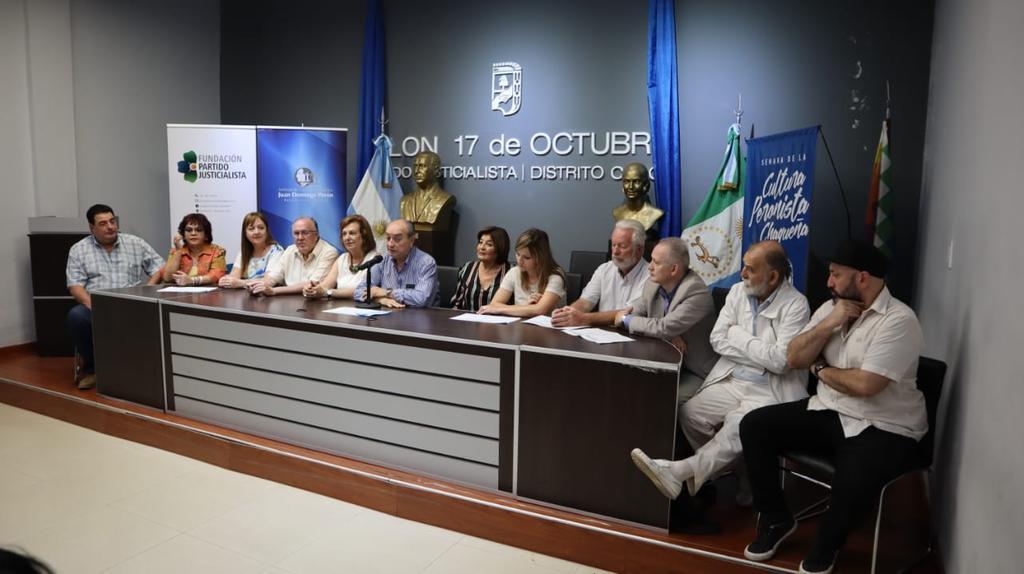 PJ-Semana-de-la-Cultura-Peronista-Anuncio-19-10-11-05